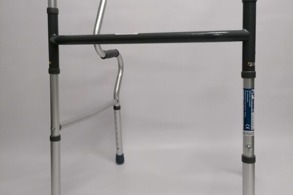 balkonik inwalidzki dowstawania
